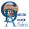 Centre_droit_des_affaires