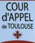 Cours_appel_de_Pau_186px