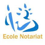 Ecole_du_notariat