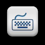 Indexation de vos document selon vos critères