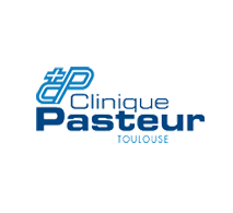 Logo_Clinique_pasteur
