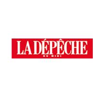 Logo_Ladépêche