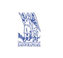 Logo_Mairie_ST_Raphael