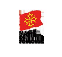 Logo_Mairie_Toulousel