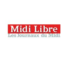Logo_Midilibre