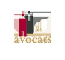 Logo_avocat