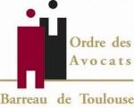 Ordre_des_avocats_toulouse