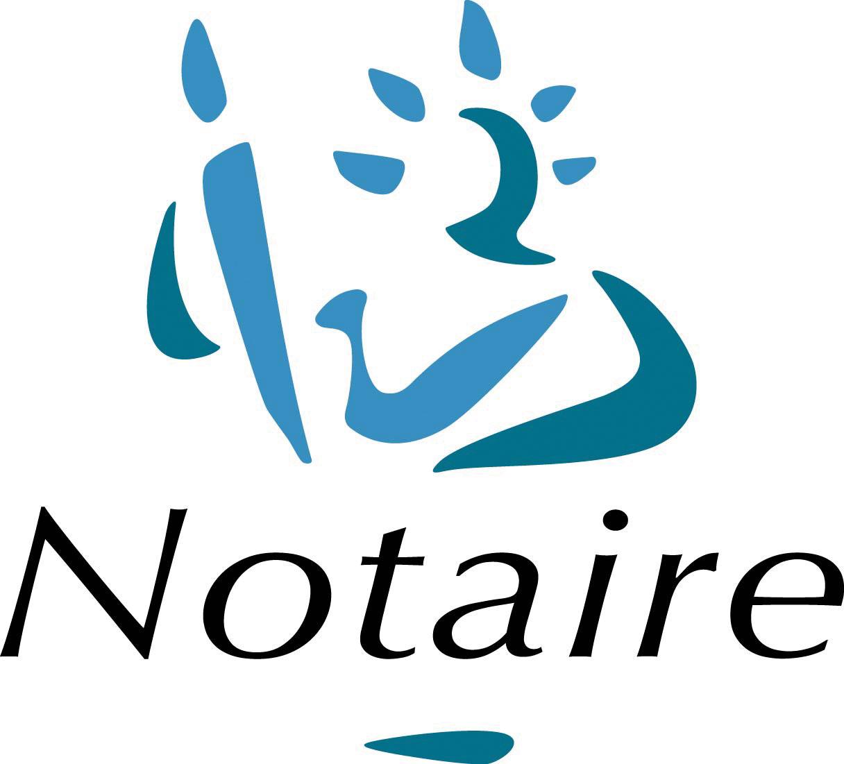 logo_notaire